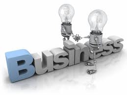 business 2