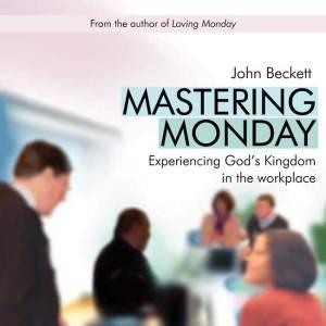 Mastering Monday