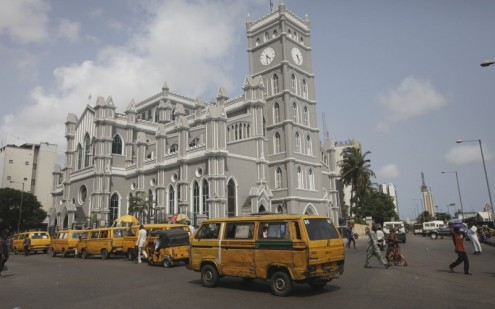 Nigerian-cathedral-800x500