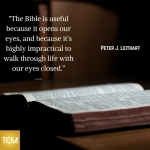 the-bible-is-useful-because-it-opens-our-eyes