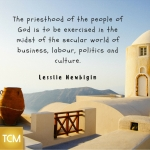 the-priesthood-of-the-people-of-god
