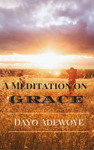 A Meditation on GRACE