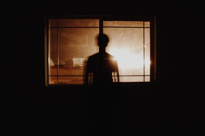 image-of-man-by-window