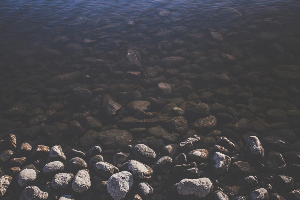 stones-rocks