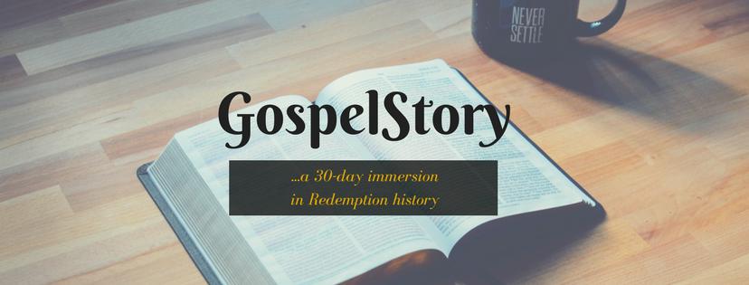 GospelStory - cover (1)