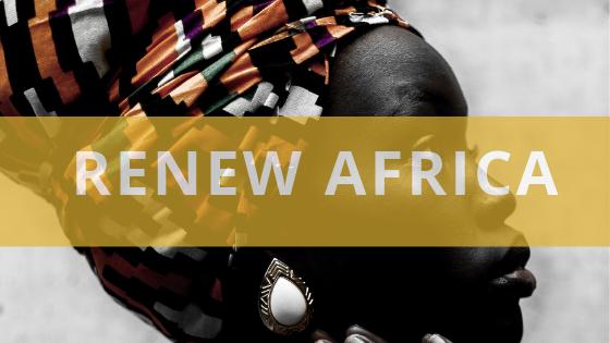 Renew Africa